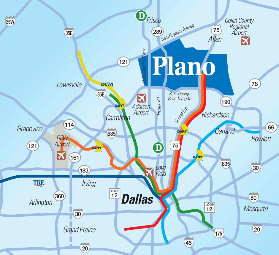 plano-tx-map